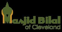 Masjid Bilal of Cleveland logo