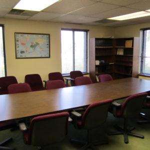 Kariem Pic of WDM Library 1 (1)