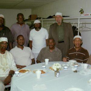 masjid bilal iftar aug 20 2011-0003
