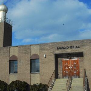 Masjid Februrary 031