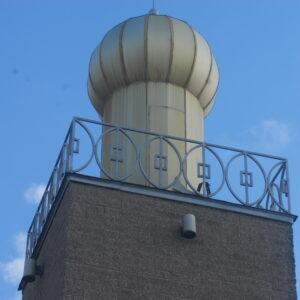 Masjid Februrary 096