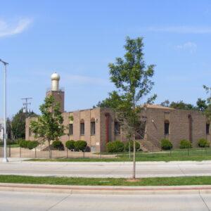 DSCF0161 - Original Pix of Masjid Bilal from Mosque PC desktop