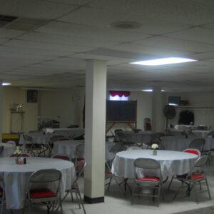 Masjid Februrary 187